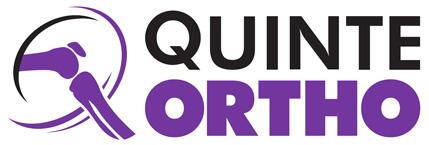 Quinte Orthopaedics & Rehabilitation Specialists